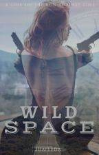 Wild Space by LostIn2Sight