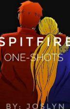 Spitfire one-shots by trashyfangirl02