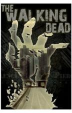 The Walking Dead by Rory05_Grimes