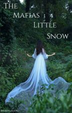 the mafias little snow by magali14g