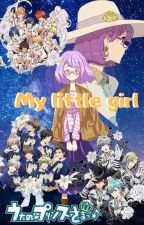 My little Girl (Uta no prince-sama Fanfic) by Feibys