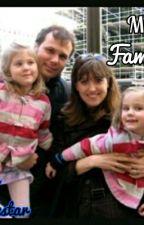 My Family.  by liann_blackstarrr
