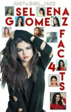 Selena Gomez Facts 4 by Justagirl_1422