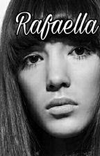 Rafaella (My Ending) #contest by batreesy4