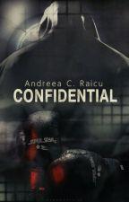 Confidenţial by -Demons-