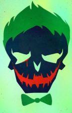 Citazioni Joker  by Mad_Crazy_Love