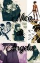 Nico di Angelo X Reader Oneshots by itsyaghostking