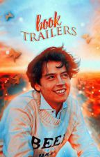 〈 Trailers ⇝ Abierto 〉 by TheVIPSquad
