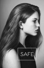 Safe | Rafael Alcántara by offsides