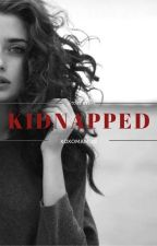 (SPG+18)KIDNAPPED by THEREALMONiCCAUNO