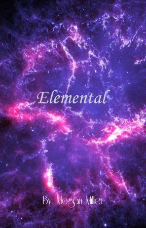 Elemental by megan_miller1300