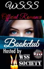 WSSS Official Romance Bookclub by WSSSociety
