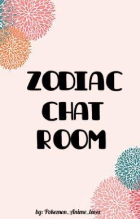 - fortnite chat room
