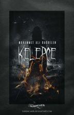 KELEPÇE by TemurrMelikk