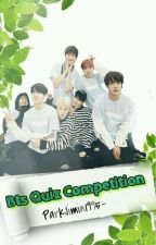 BTS Quiz Competition by bangtanbae-