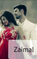 Love is beautiful......(Book 2) by zaimalk