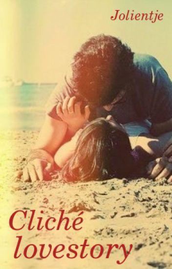 Cliché Lovestory (Compleet)