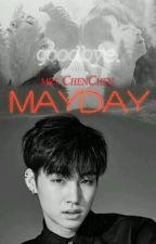 Mayday °2Jae° by MrsChenChen