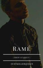 Nunca imaginé esto-Christopher Vélez  by -missalboran
