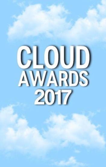 Cloud Awards 2017