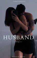 My Asshole Husband by Madie_Payno
