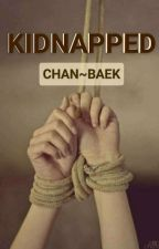 Kidnapped by LilStarx12