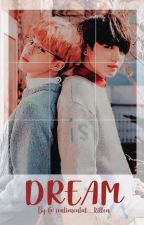 dream| pjm×jjk! by sentimental__kitten