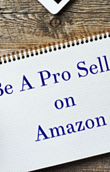 amazon seller restricted categories