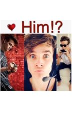 Him!? by series_anime_youtube