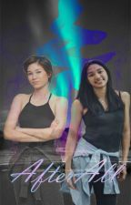 After All ( Mika Reyes - Bea de Leon) (MiBea) by YerRandomness