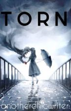 TORN by anotherchicwriter