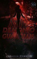 Mi Demonio Guardián by StarDreams01