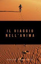 Il Viaggio Nell'Anima by DavideRomagnoli99