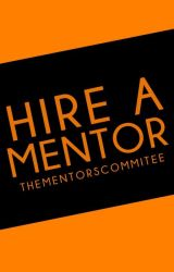 Hire A Mentor by thementorscommitee