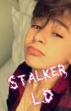 Stalker L.D by AgaBaM
