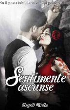 Sentimente ascunse  by ingrid-maria