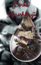 Córka||Kuroshitsuji by muff-inek