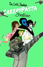 CreepyPasta Zodiac 2 by The_little_Shadow