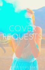 Cover requests  by freesouls145