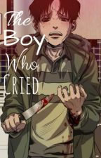 The Boy Who Cried | A Harry Potter Fanfiction by Gay_Slytherin_Prince