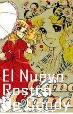 El Nuevo Rostro De Candy by eligrandchester