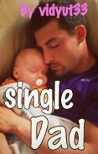 Single DAD by Vidyut33
