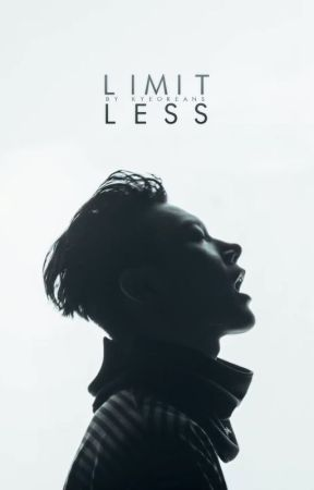 Limitless by seoulkth