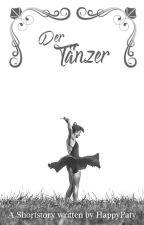 Der Tänzer by HappyPaty