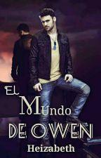 El Mundo De Owen by Heizabeth