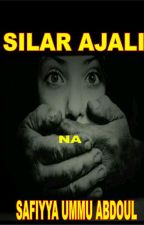 SILAR AJALI  by Ummu-abdoul