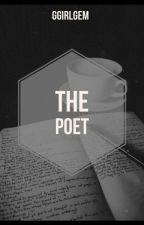 The Poet by GGirlGem