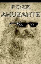 Poze amuzante by did_didi234