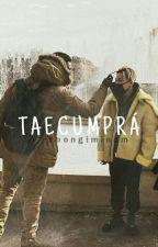 #TAECUMPRÁ ;; Taeyang by yoongiminam