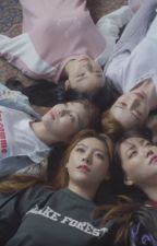 Hello Venus (only some girls) by -weird-idiots-
